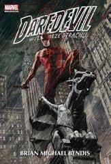 Bendis Brian Michael: Daredevil - Muž beze strachu 2