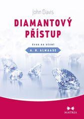 Davis John: Diamantový přístup - Úvod do učení A. H. Almaase