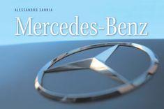 Sannia Alessandro: Mercedes-Benz