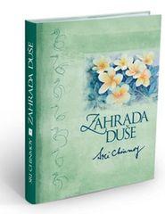 Chinmoy Sri: Zahrada duše