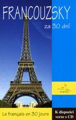 Waclawková Markéta: Francouzsky za 30 dní (nahrávka na internetu)