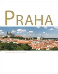 Thoma Zdeněk: Praha
