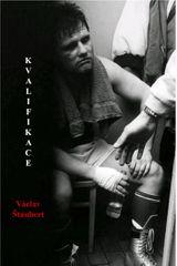Štaubert Václav: Kvalifikace
