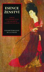 Elizabeth Rochat de la Vallé: Esence ženství