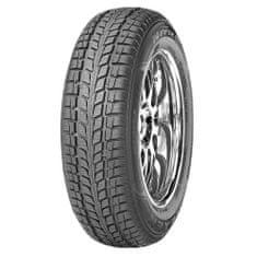 Nexen pnevmatika N'Priz 4S 155/65TR14 75T