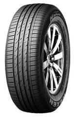 Nexen auto guma N'Blue Premium 165/65TR15 81T