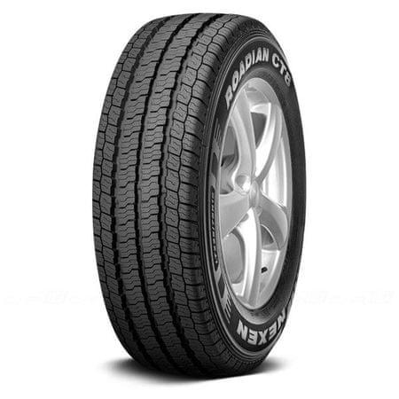 Nexen auto guma Roadian CT8 205/65R16C 107T