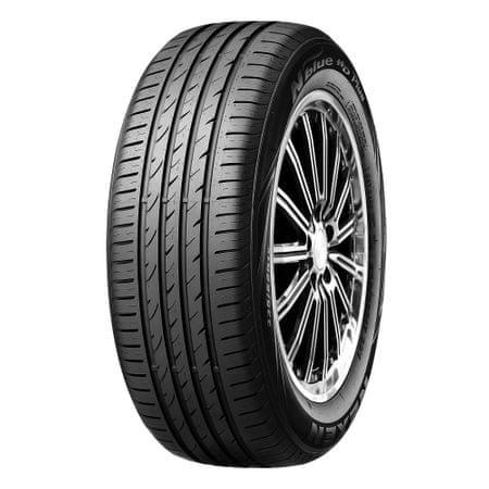 Nexen auto guma N'Blue HD Plus 195/65HR15 91H