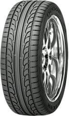 Nexen auto guma N6000 XL 205/40ZR17 84W