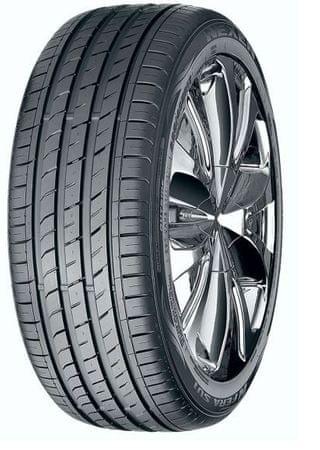 Nexen guma N'Fera SU1 215/45WR17 91W XL