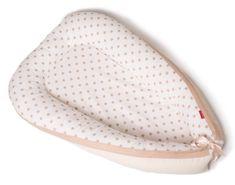 BeeMy Poduszka-gniazdko dla dziecka