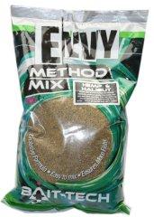 Bait-Tech krmítková směs groundbaits envy 2 kg