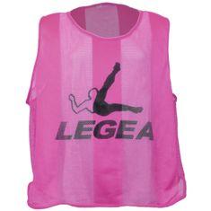 LEGEA rozlišovací dres Promo fialový