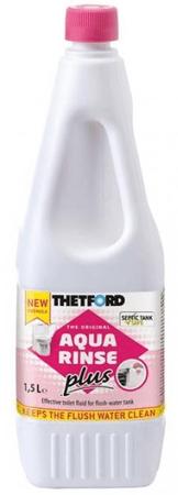 Thetford Sanitarna tekučina Aqua Rinse Plus