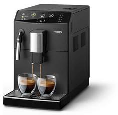 Philips espresso kavni aparat HD8827/09