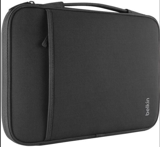 """Belkin Pouzdro na notebook (13-14""""), černá"""