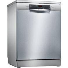 BOSCH SMS46KI01E Szabadonálló mosogatógép