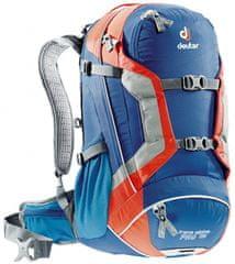 Deuter nahrbtnik Trans Alpine Pro 28