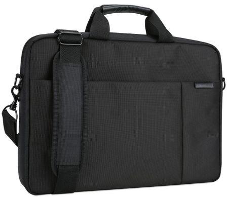 5073cc44cc3d Acer Traveler notebook táska (15.6