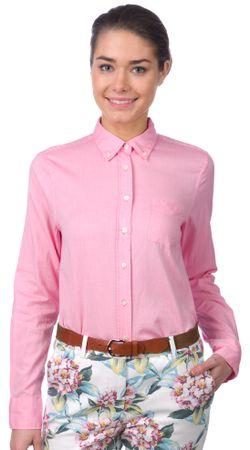 Gant női ing 32 rózsaszín