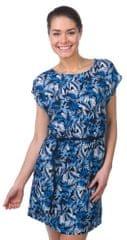 Pepe Jeans ženska obleka Lilian