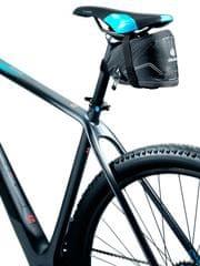 Deuter kolesarska torbica Bike Bag II, črna