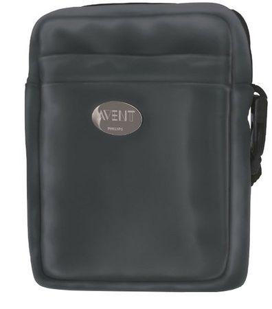 Philips Avent Termosz táska, fekete