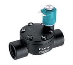 """Claber elektromagnetski ventil , 1"""" Ž, 9V (90822)"""
