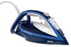 Tefal FV5630E0 TurboPro 30 Anti-Drip - použité