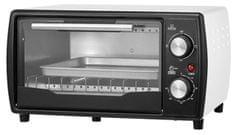 Camry mini pećnica s roštiljem CR 6016