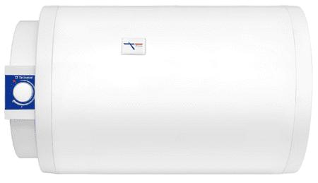 Tatramat ELOV 150