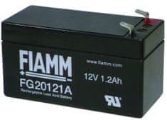Fiamm akumulator 12V 1.2Ah (FG20121A)