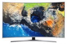 Samsung 4K LED TV prijemnik 49MU6502