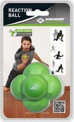 Schildkröt reakcijska loptica Fitness