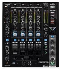 RELOOP RMX-90 DVS DJ mixážny pult
