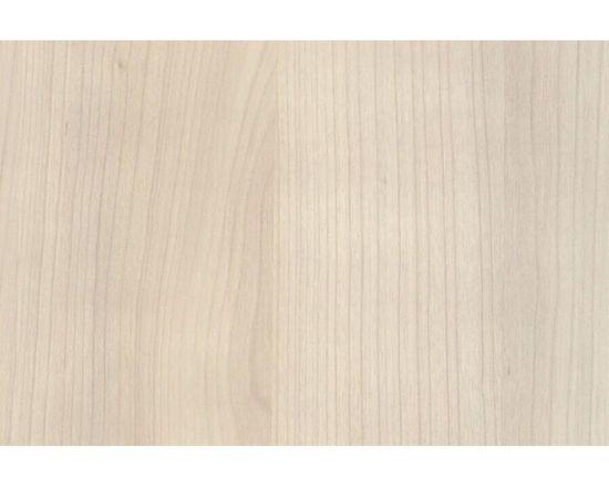 Patifix Samolepiace fólie 12-3860 JASEŇ - šírka 45 cm