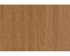 Patifix Samolepiace fólie 92-3730 DUB - šírka 90 cm