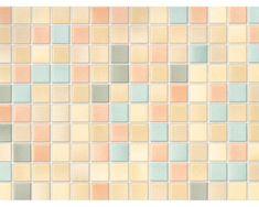 Patifix Samolepiaca fólia dekoratívna 10733 MOZAIKA farebná - šírka 67,5 cm