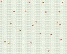 A.S. Création Detské tapety 30297-3 Esprit kids 4
