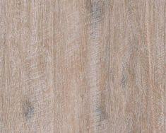 A.S. Création Vliesové tapety 31991-3 Midlands
