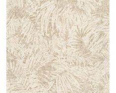 A.S. Création Vliesové tapety 32263-2 Borneo
