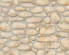 A.S. Création Papierová tapeta 8345-15 IL Decoro