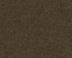 A.S. Création Vliesové tapety 96218-1 Versace Home 2
