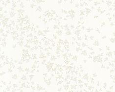 A.S. Création Vliesové tapety 93585-2 Versace Wallpaper