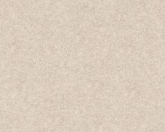 A.S. Création Vliesové tapety 96218-2 Versace Home 2