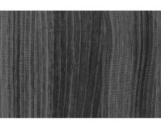 Patifix Samolepiace fólie 12-3310 ORECH TMAVÝ - šírka 45 cm