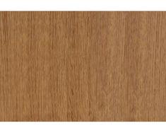 Patifix Samolepiace fólie 62-3730 DUB - šírka 67,5 cm