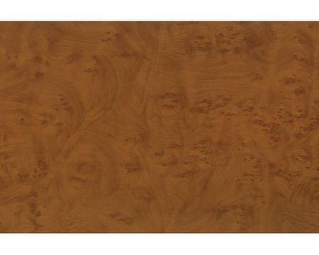 Patifix Samolepiace fólie 12-3130 KORENICA HNEDÁ - šírka 45 cm