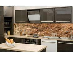 Dimex Fototapeta do kuchyne KI-260-067 Mramor 60 x 260 cm
