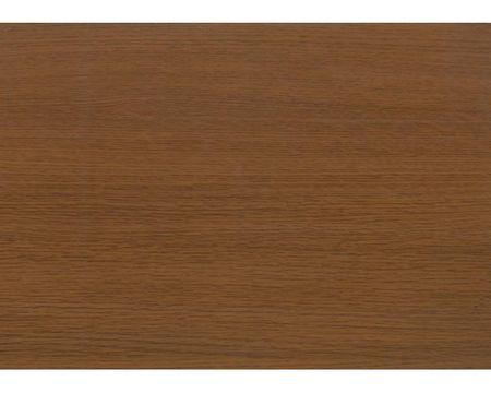 Patifix Samolepiace fólie 12-3725 DUB RUSTIKÁL - šírka 45 cm